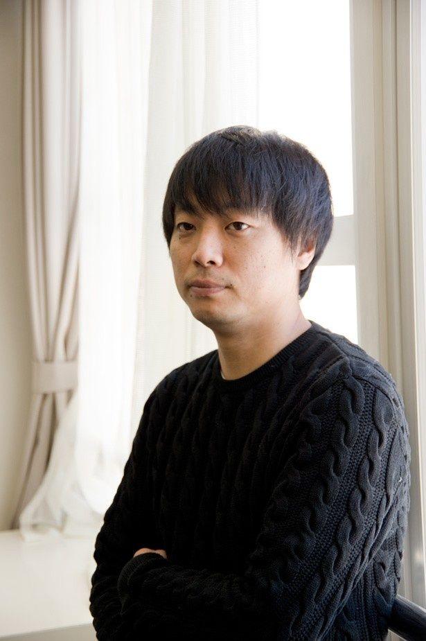 『セーラー服と機関銃 -卒業-』でメガホンをとった前田弘二監督