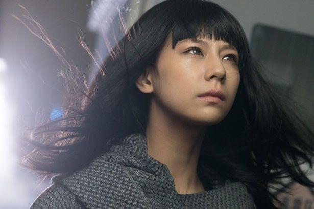 初主演映画『CUTIE HONEY -TEARS-』で、西内まりやがキューティーハニーを演じることが決定!