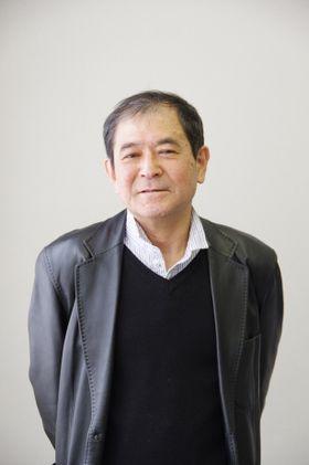 """『エヴェレスト』平山秀幸監督が語る、岡田、阿部、尾野の""""挑戦"""""""