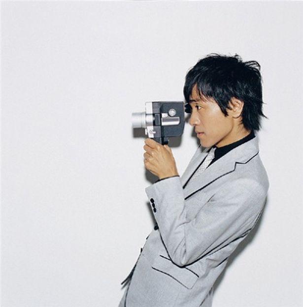 中塚武の手がけてきたCM曲は多く、あなたも一度は耳にしているはず。