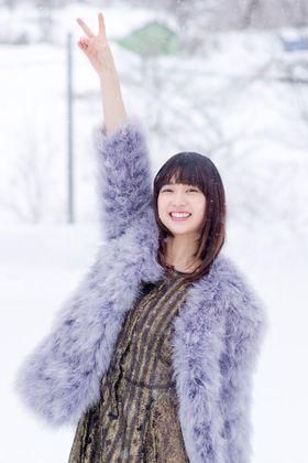 森川葵、女優として大切にしていることは「普段の生活」