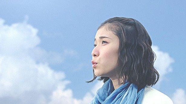 ロッテアイス「爽」のCMに松岡茉優、竹内涼真、柾木玲弥が出演