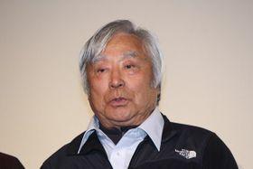 岡田准一、「イエティ探してました」と過酷な撮影の裏側暴露