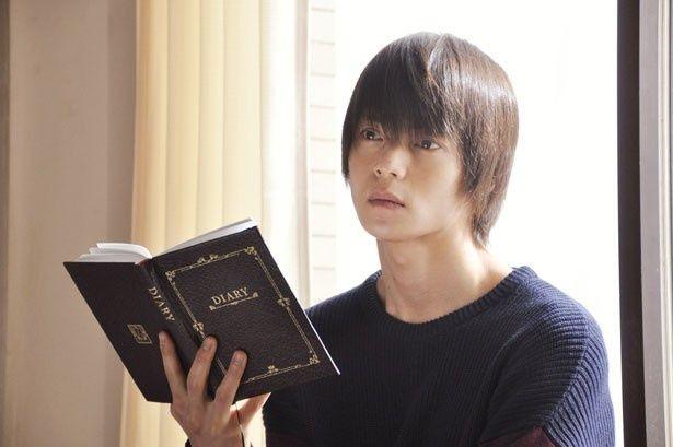 謎の転校生・桐島牧生を窪田正孝が好演。牧生と零の関係は果たして…?