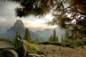 自然の神秘!知られざるアメリカの絶景写真30点