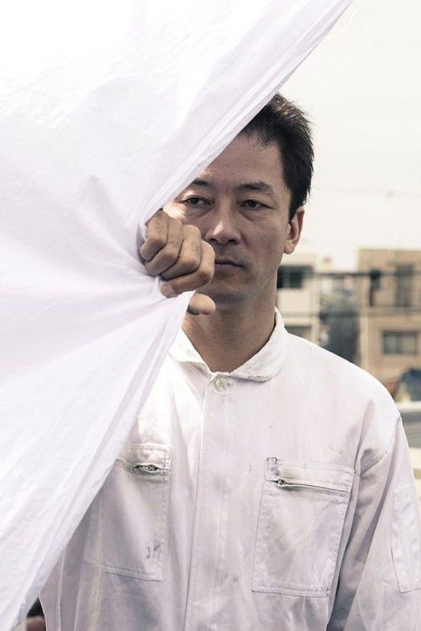 深田晃司監督の『淵に立つ』も「ある視点」部門に出品