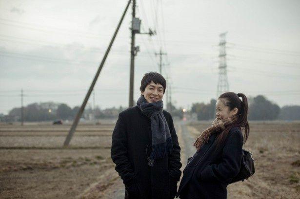山戸監督は上智大学在学中に映画監督デビューを果たした