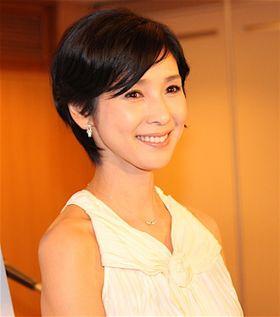 黒木瞳、映画初主演の吉田羊に「ハードルを上げた」