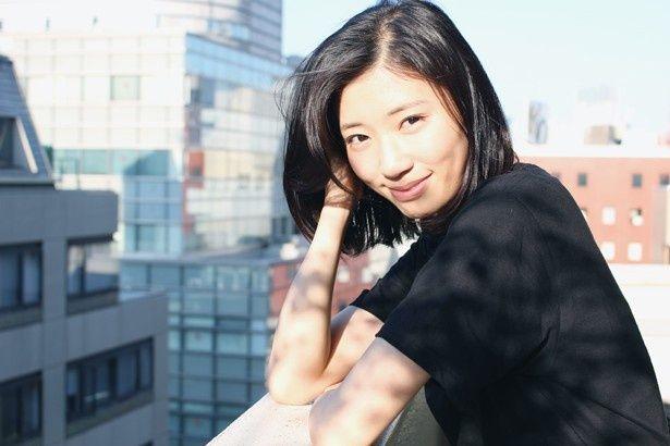 「とと姉ちゃん」鞠子役で注目を集めている女優・相楽樹にインタビュー