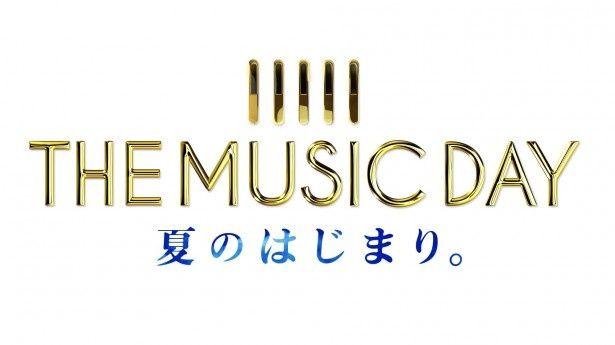 櫻井翔が総合司会を務める音楽特番がことしも放送