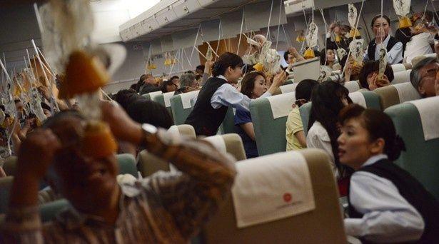 国民航空の未来はどうなってしまうのか?