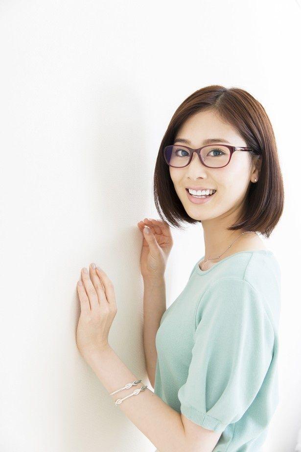 元気いっぱいの新人女優・和田安佳莉の紙面未公開グラビアを大公開