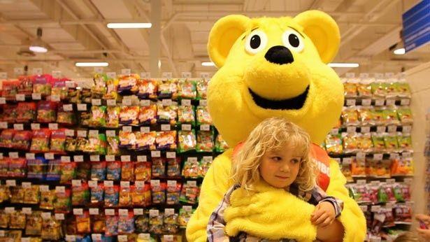 子どもも大好き!甘~い砂糖が身体に及ぼす影響は?