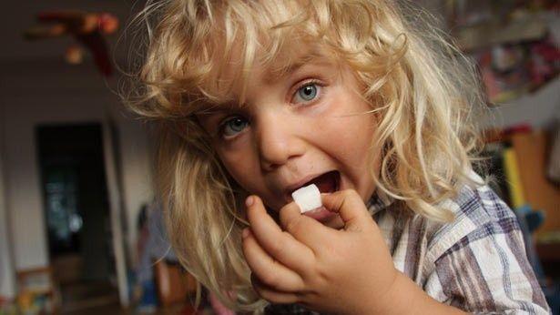 子どもの発達に妊娠糖尿病が影響を及ぼしたのではないか?という懸念もぬぐえない