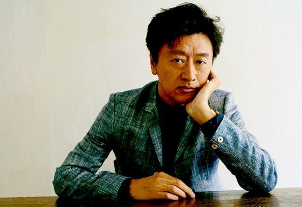 桑田佳祐による主題歌のタイトルは「君への手紙」