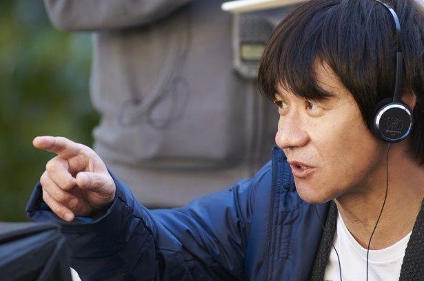 【写真を見る】内村光良監督が自ら桑田佳祐に熱烈オファー!