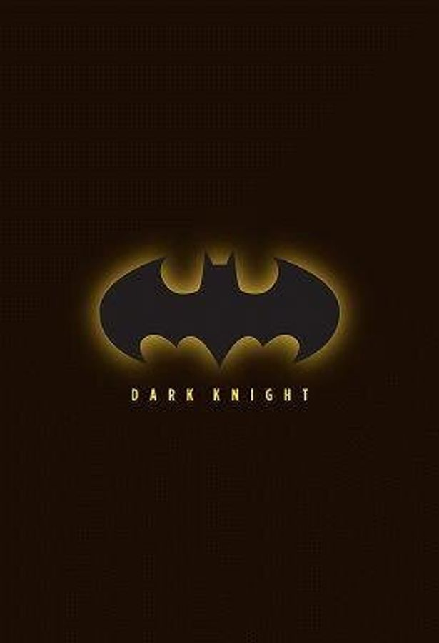 「バットマン」史上、伝説的名作が復活!
