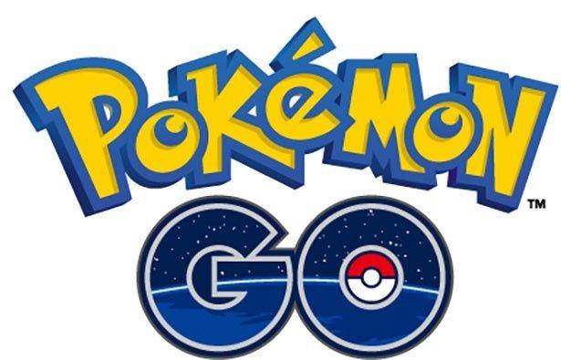 大人気ゲームアプリ「ポケモンGO」とTOHOシネマズのコラボが実現