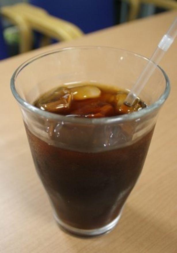 奥が深いアイスコーヒーの作り方。まずはこの5か条をマスターすれば、専門店並みのおいしさに!