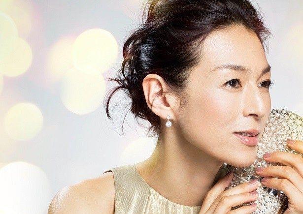 濱田崇裕も出演する「ノンママ白書」は、毎週土曜夜11時40分からフジテレビ系で放送中