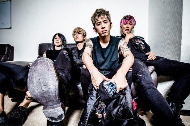 ONE OK ROCKの静岡・渚園でのスペシャルライブの模様をWOWOWで放送決定!