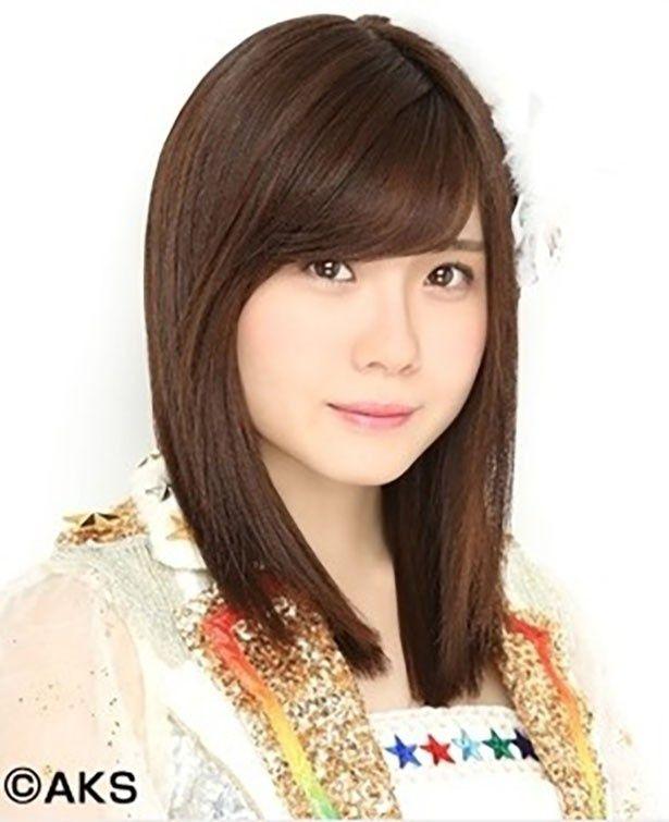 【写真を見る】名古屋でのトークショー付き上映にはSKE48の谷真理佳が登場!