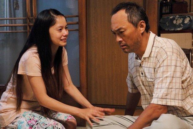映画『怒り』は9月17日(土)公開