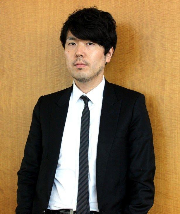 『君の名は。』と『怒り』の敏腕プロデューサー、川村元気