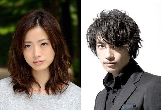 社会現象にもなったドラマの映画化『昼顔』は2017年夏公開!