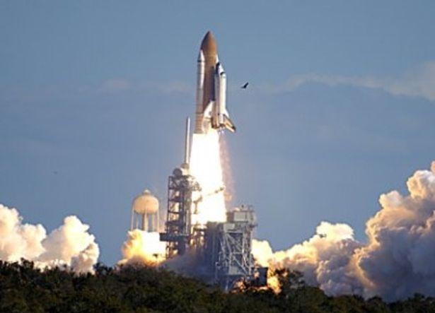 宇宙開発技術の発展は、スヌーピーのおかげ?