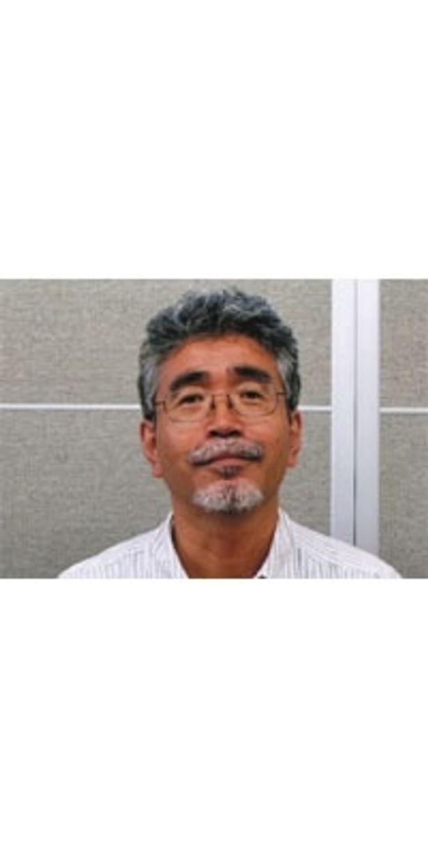 「セロ弾きのゴーシュ」の全作画担当者・才田俊次の表現のコツとは?