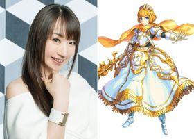『モンスト』に水樹奈々、キンプリ第2弾に早くも反響…ほか、2週間の新着アニメNewsまとめ読み!