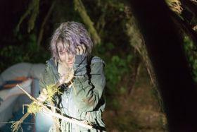 【シッチェス・カタロニア国際映画祭】スーパーパワーを身に付けた魔女は怖くなくなる シッチェス国際ファンタスティック映画祭で『ブレア・ウィッチ』を見て