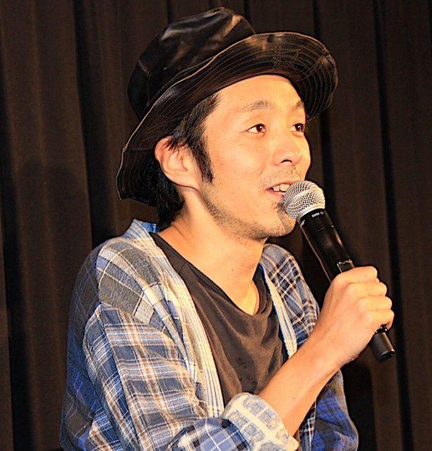 宮藤官九郎監督、続編の可能性について回答!