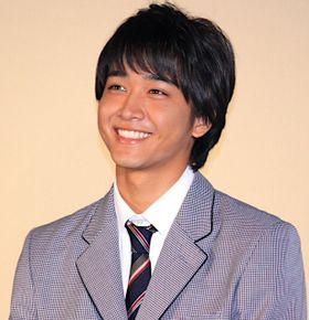佐藤寛太、『イタキス』入江くんへのハマり度を絶賛され「ありがとうございます!」