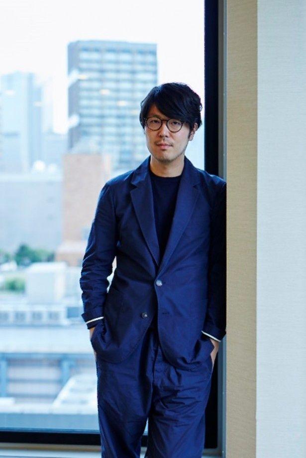 川村元気は「自分が読みたい小説を書こうとしている、自分が観たい映画を作ろうとしている」と言う