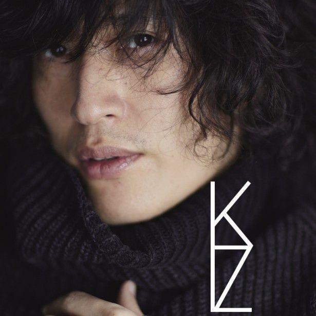 清塚信也がユニバーサルミュージック移籍後第1弾アルバム『KIYOZUKA』をリリース