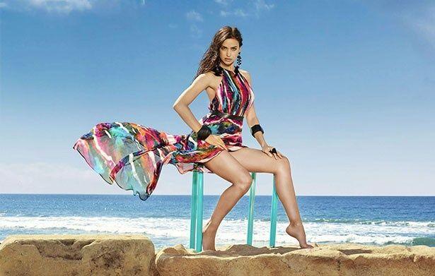 モデルのイリーナ・シェイクが妊娠?