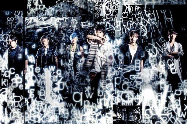 12月21日(水)開催の「UVERworld ARENA TOUR 2016 TAKUYA∞生誕祭」の模様をWOWOWライブで放送!