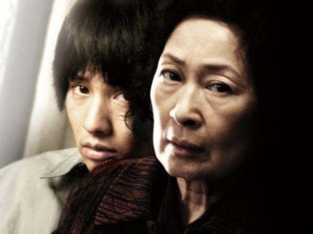 """お待ちかね!""""韓流四天王""""の一人、ウォンビンが4年ぶりに復帰"""
