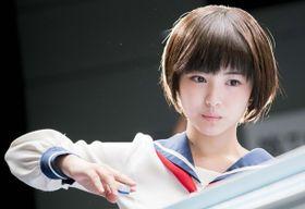 浜辺美波、飯豊まりえ…2017年ブレイク間違いなしの若手女優は?
