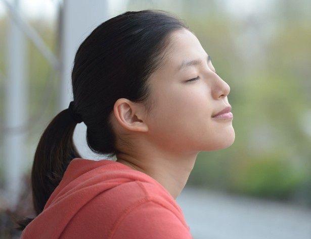 娘の部屋探しのために広島から上京してきた父娘の1日を描く『スプリング、ハズ、カム』