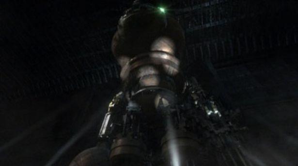 デザインからCGまで、山崎監督が自ら手掛けた「博士の動く城」