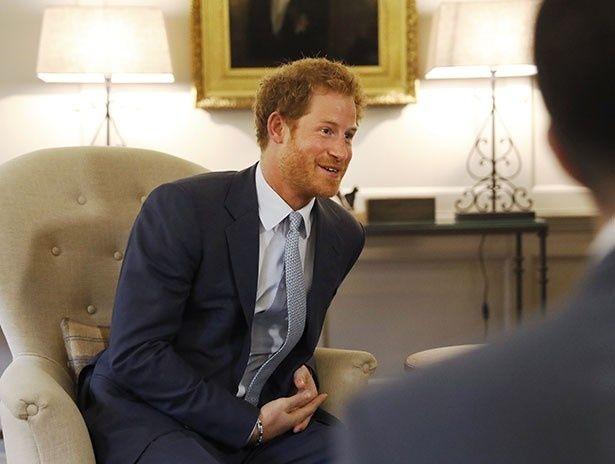 関係者がヘンリー王子とメーガンについて、「婚約しても驚かない」と語った