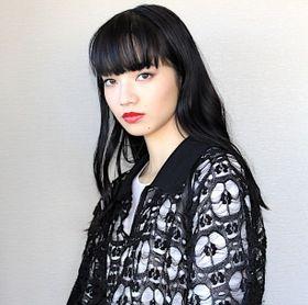 小松菜奈、過酷な役の方が「燃える!」驚くべき20歳の女優魂に迫る