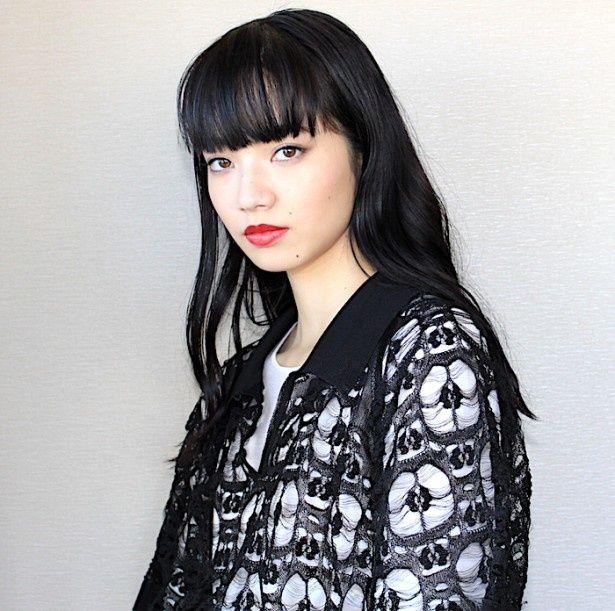 小松菜奈の女優魂に迫る!