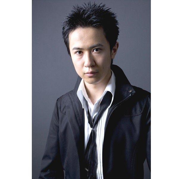 「キンプリはいいぞ」の名言を生んだ杉田智和さんが、最強のアイドル・高田馬場ジョージのCVに決定!