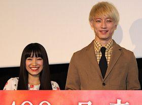 坂口健太郎、Mステ出演を前に「緊張しちゃう」miwaにアドバイス求める!