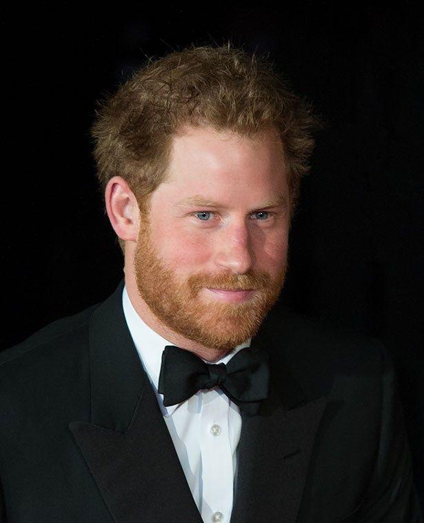 恋人メーガンの兄が逮捕されたことによって、ヘンリー王子の結婚に暗雲?