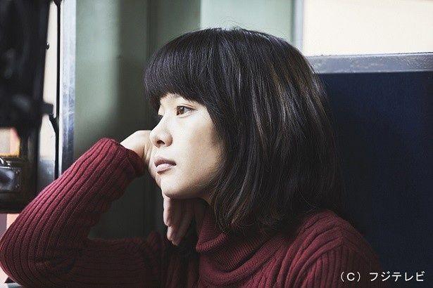 岸井ゆきのが「ドラマ甲子園」大賞受賞者・青山ななみさんの「十九歳」でドラマ初主演する